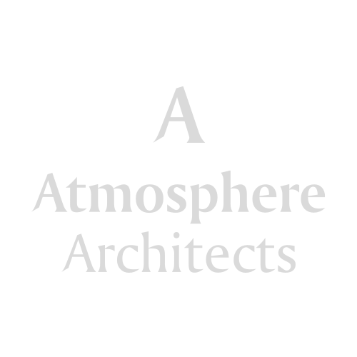 Atmosphere Architects